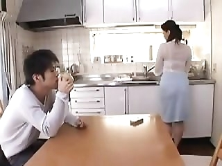 Hot Japanese Mom 40 mom 40 hd porn