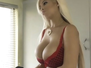 I'm finally ready to do it! blond hardcore hd porn