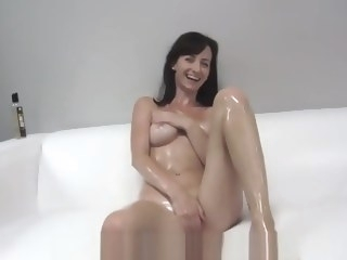 Casting Video 19 casting  hd porn