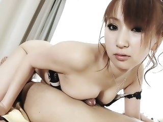 Incredible Japanese chick Anna Mizukawa in Exotic JAV uncensored Blowjob movie straight jav uncensored hd porn