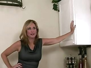 wrong ones mom milf hd videos hd porn